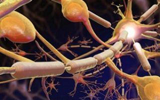 Лечение диабетической нейропатии и ее последствия