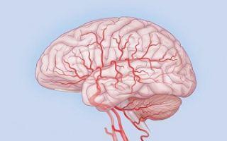 Код дисциркуляторной энцефалопатии (ДЭП) по МКБ-10