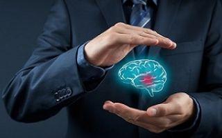 Идиопатическая генерализованная эпилепсия и ее признаки