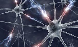Как лечить воспаление нервных окончаний