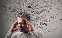 Нарушения в работе вегетативной нервной системы
