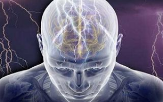 Что такое симптоматическая эпилепсия и ее формы