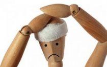 Особенности реабилитации после перенесенного менингита