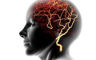 Передача эпилепсии по наследству