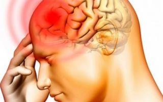 Симптомы гнойного менингита у детей и взрослых