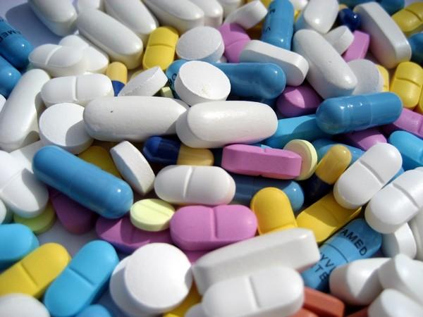 эффективные таблетки от мигрени