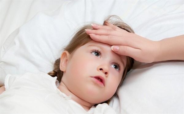 Серозный менингит инкубационный период