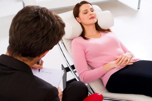 лечение нервной булемии