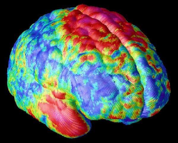 симптомы сосудистой энцефалопатии