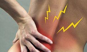 Как можно лечить седалищный нерв в домашних условиях?