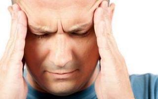 Симптомы ВСД у взрослых и как его преодалеть