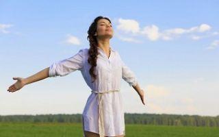 Продукты и витамины для мозга и нервной системы