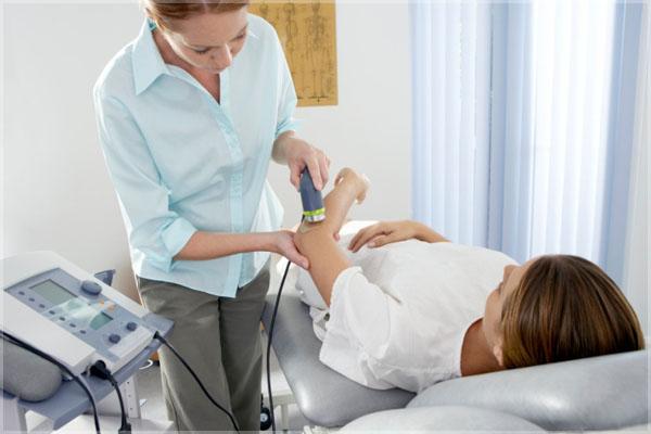 Изображение - Плечевой сустав лечение защемления Fizioterapiya-2