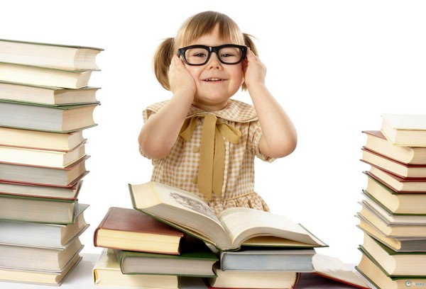 вегетососудистая дистония у ребенка