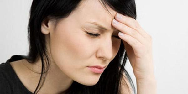 Органическое поражение головного мозга лечение народными средствами