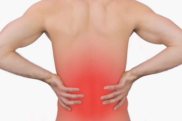 Таблетки от невралгии спины