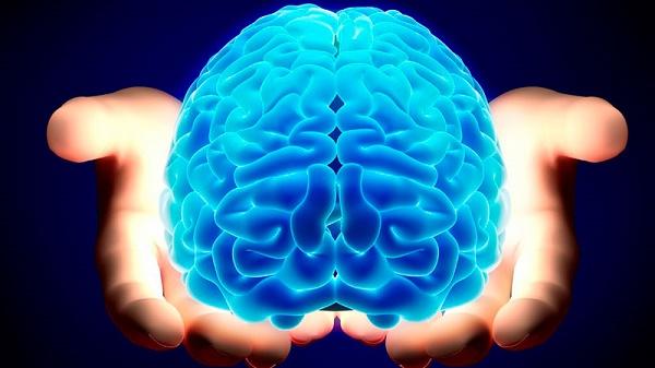 Заместительная гидроцефалия головного мозга у взрослых
