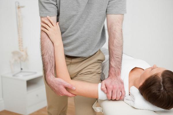 Изображение - Нерв в локтевом суставе немеет рука vpravlenie